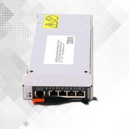 Cisco Systems Intelligent Gigabit Ethernet Switch Module (OS-CIGESM-18TT-EBU V03) – P/N 32R1895