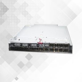 HP  4Gb Fibre Channel Passthru Module for c-Class (403626-B21) | P/N 405943-001 – 405943-504
