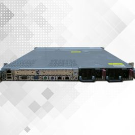 HP ProLiant DL360 G5 Server