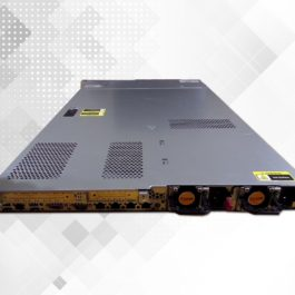 HP ProLiant DL320e Gen8 v2 Rackmount Server