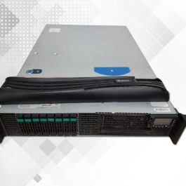 Symantec NetBackup Appliance server