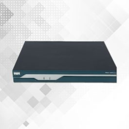 CISCO1801 Router