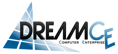 Dream Computer Enterprise