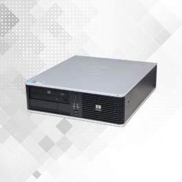 HP Compaq dc7900 Business PC