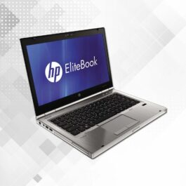 HP-EliteBook-8460