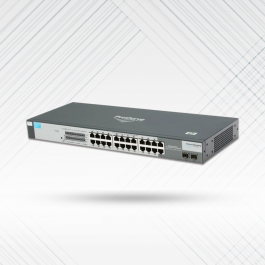 HP ProCurve Switch