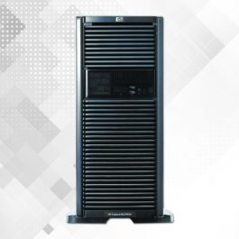 HP ProLiant ML370 G6 Server