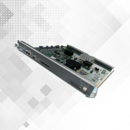 MODULE-HP CISCO-MDS9124e