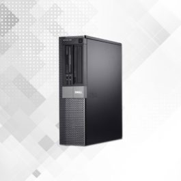 Dell OptiPlex 960 (i5)