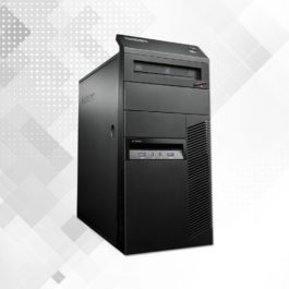 Lenovo Thinkcentre M92p