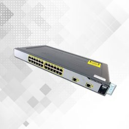 Cisco Catalyst  WS-CE500 24lc-v01