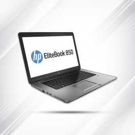 HP 850 G2 ELITEBOOK